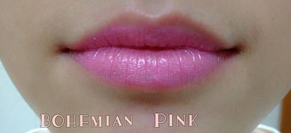 #bo pink