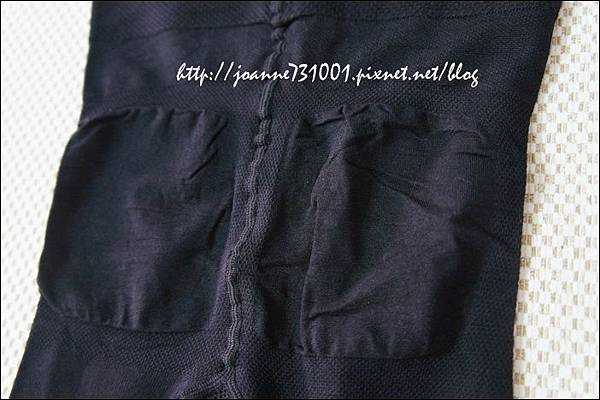 DSC06884