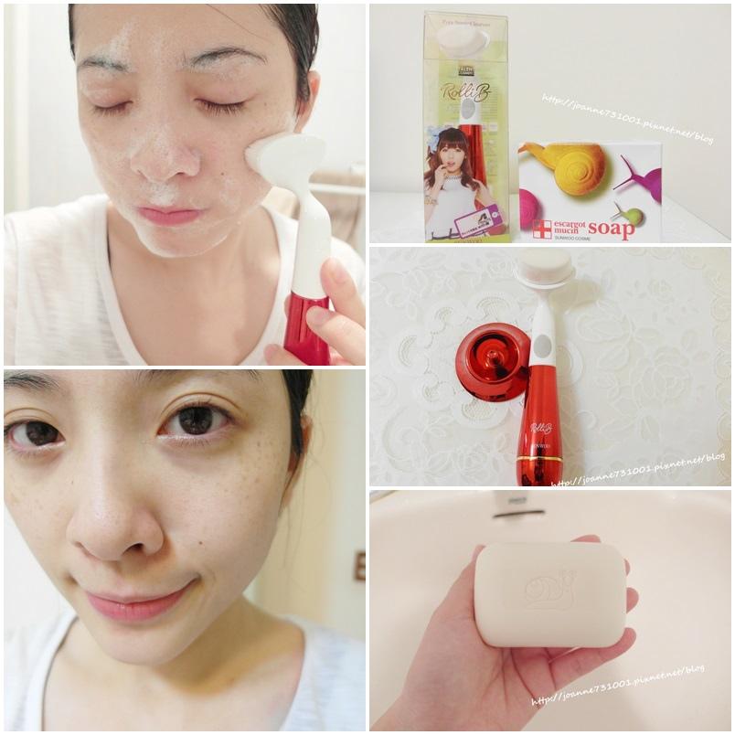 Sunwoo 洗臉機1
