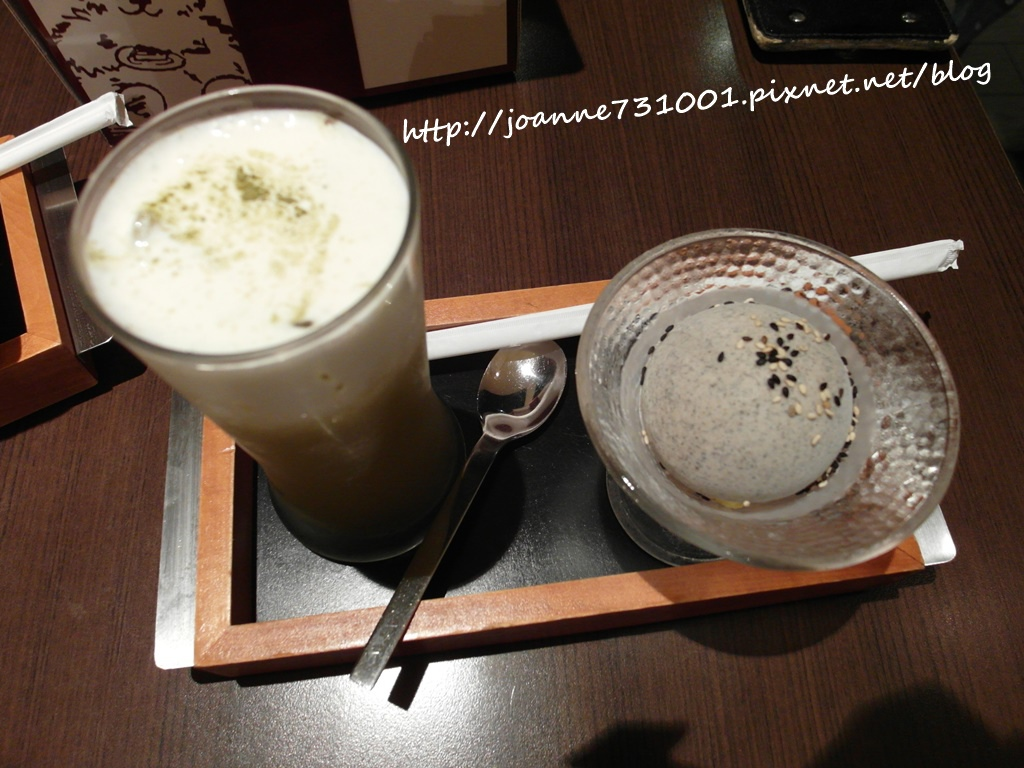 SAM_4966