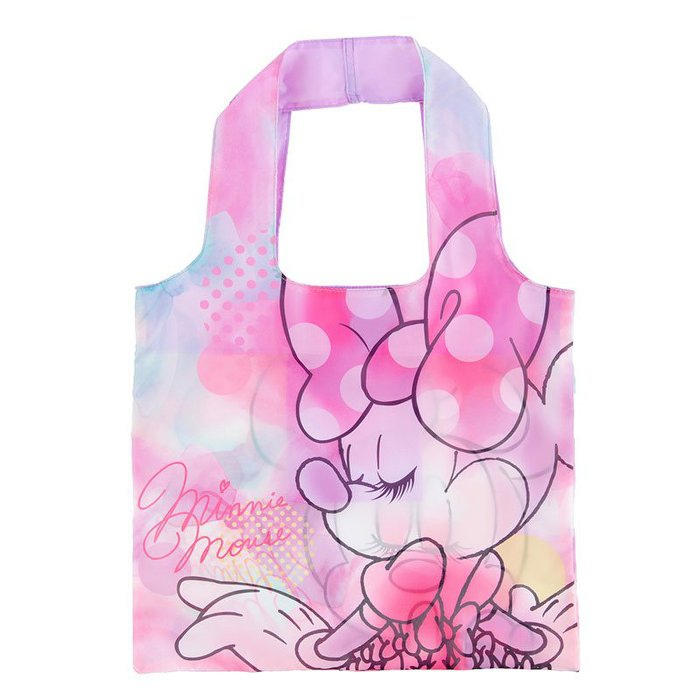 miney shopping bag