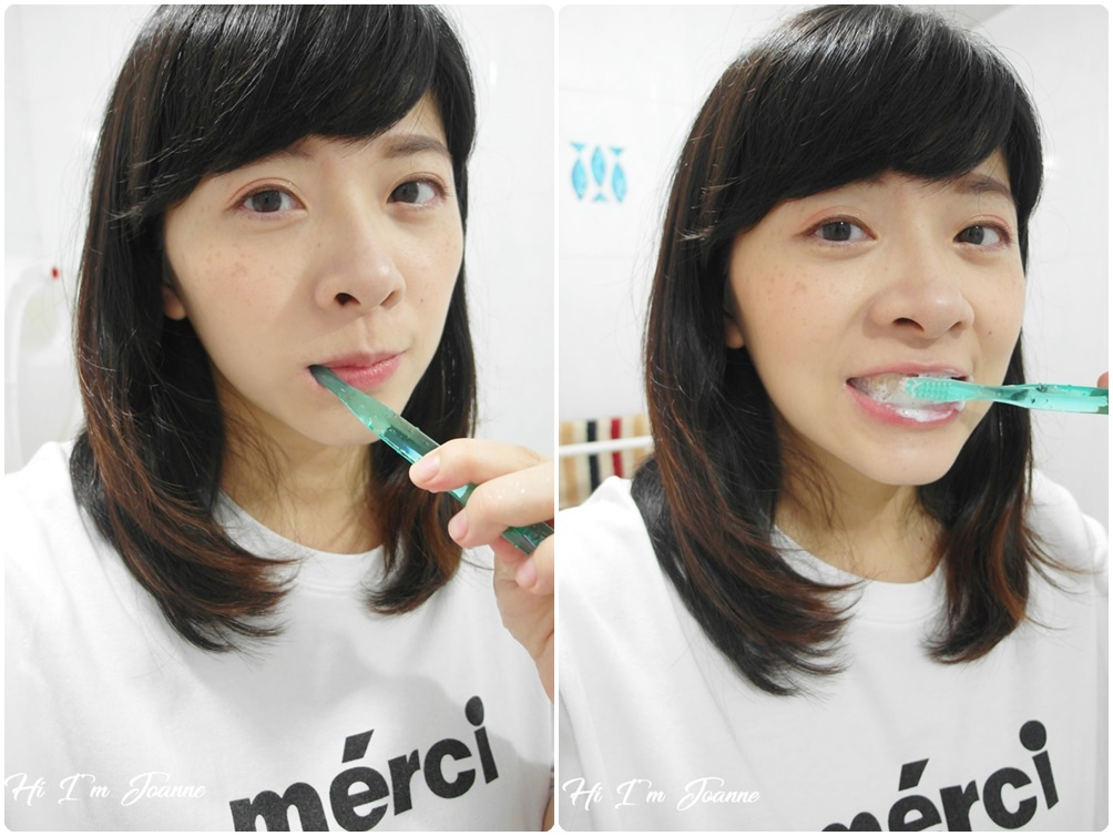 GUM刷牙樣子.jpg
