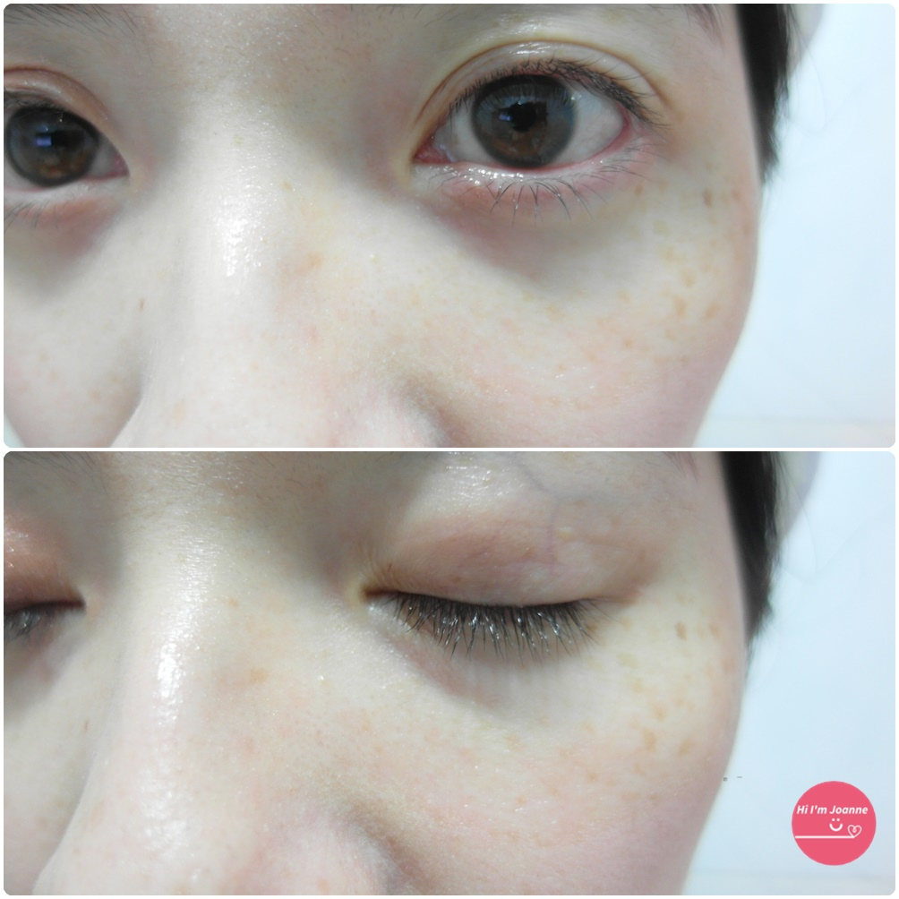 NIVA眼部卸妝液-2.jpg