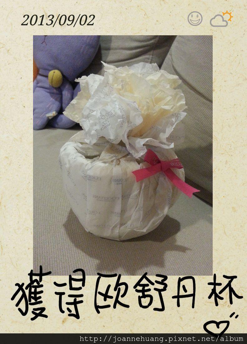 喬安生活小事2013 Sept._02.jpg