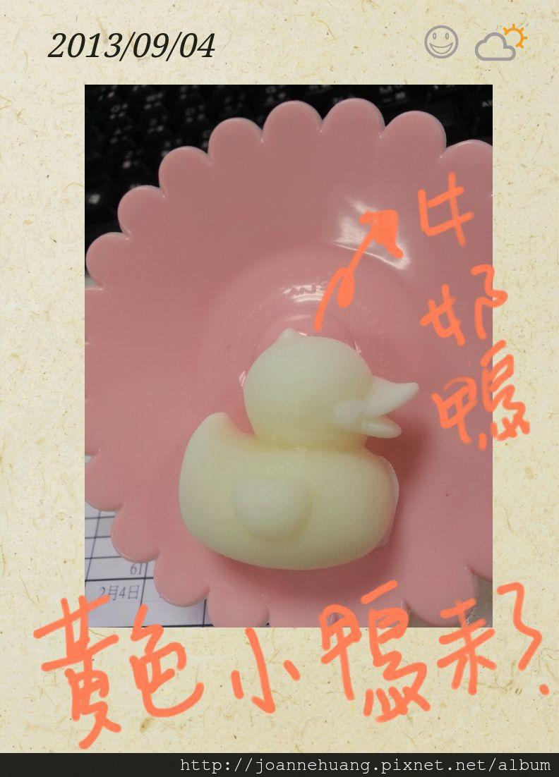 喬安生活小事2013 Sept._04.jpg