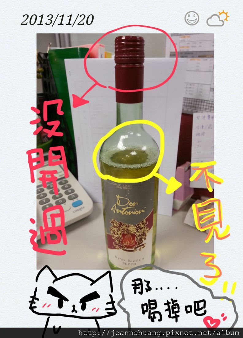 喬安生活小事 2013 Nov._20.jpg