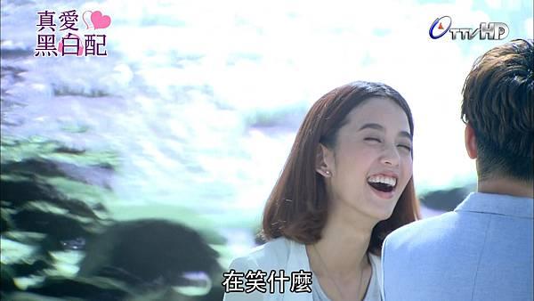 [HD] 真愛黑白配第10集.ts_20130812_221008.277