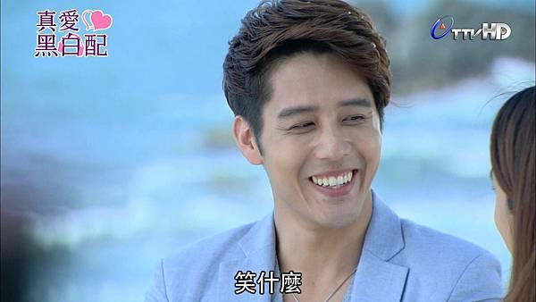 [HD] 真愛黑白配第10集.ts_20130812_221013.661