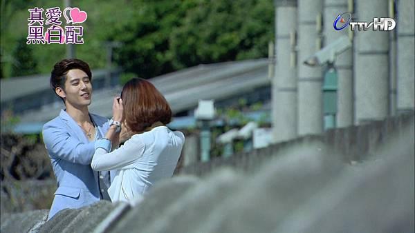 [HD] 真愛黑白配第10集.ts_20130812_221043.629