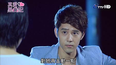 [HD] 真愛黑白配第10集.ts_20130812_232003.550