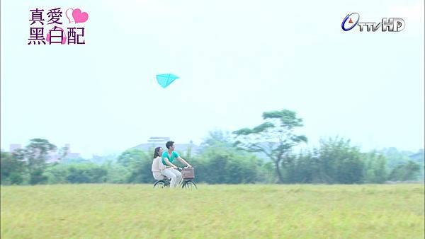 [HD] 真愛黑白配第10集.ts_20130812_233558.046