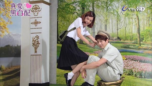 [HD] 真愛黑白配第10集.ts_20130812_234200.683
