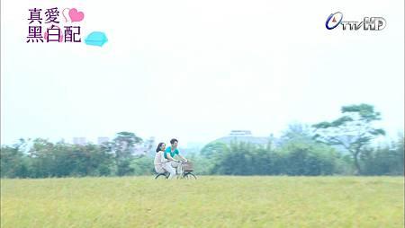 [HD] 真愛黑白配第10集.ts_20130813_000951.860