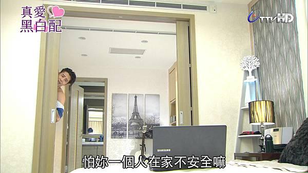 [HD] 真愛黑白配第12集.ts_20130826_185930.064.jpg