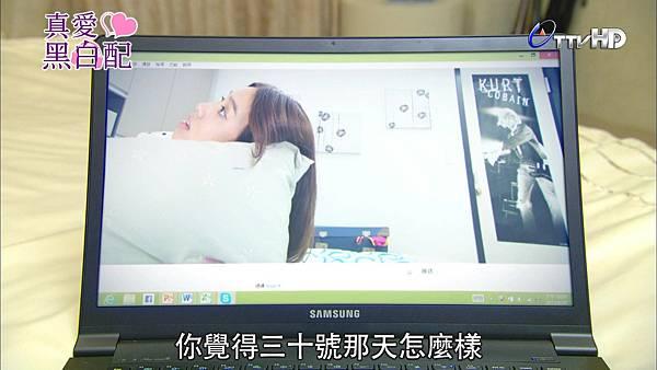 [HD] 真愛黑白配第12集.ts_20130826_190058.986.jpg