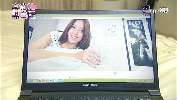 [HD] 真愛黑白配第12集.ts_20130826_190132.088.jpg