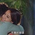 [HD] 真愛黑白配第13集.ts_20130903_011223.073.jpg
