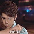 [HD] 真愛黑白配第13集.ts_20130903_011617.355.jpg