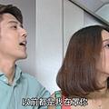 [HD] 真愛黑白配第13集.ts_20130903_012153.756.jpg
