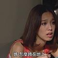 [HD] 真愛黑白配第13集.ts_20130903_012319.384.jpg