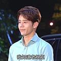 [HD] 真愛黑白配第13集.ts_20130903_012539.380.jpg