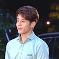[HD] 真愛黑白配第13集.ts_20130903_012545.292.jpg
