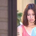 [HD] 真愛黑白配第13集.ts_20130903_012558.178.jpg
