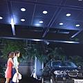 [HD] 真愛黑白配第13集.ts_20130903_012620.221.jpg