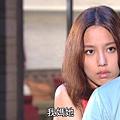[HD] 真愛黑白配第13集.ts_20130903_012652.622.jpg