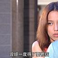 [HD] 真愛黑白配第13集.ts_20130903_012707.974.jpg