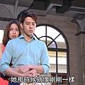 [HD] 真愛黑白配第13集.ts_20130903_012809.297.jpg
