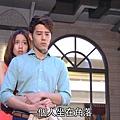 [HD] 真愛黑白配第13集.ts_20130903_012814.772.jpg