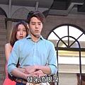 [HD] 真愛黑白配第13集.ts_20130903_012824.382.jpg