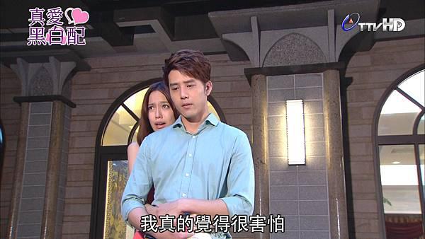 [HD] 真愛黑白配第13集.ts_20130903_012924.271.jpg