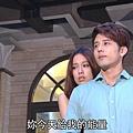 [HD] 真愛黑白配第13集.ts_20130903_013009.965.jpg