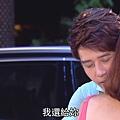 [HD] 真愛黑白配第13集.ts_20130903_013034.315.jpg