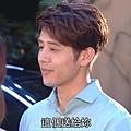 [HD] 真愛黑白配第13集.ts_20130903_013357.834.jpg