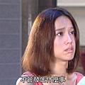 [HD] 真愛黑白配第13集.ts_20130903_013459.798.jpg