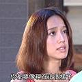 [HD] 真愛黑白配第13集.ts_20130903_013505.320.jpg