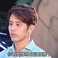 [HD] 真愛黑白配第13集.ts_20130903_013510.406.jpg