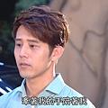[HD] 真愛黑白配第13集.ts_20130903_013514.212.jpg
