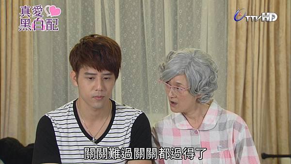 [HD] 真愛黑白配第13集.ts_20130903_014019.475.jpg