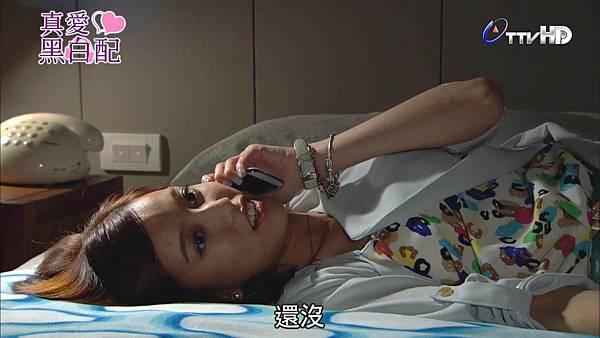 [HD] 真愛黑白配第13集.ts_20130903_015557.150.jpg