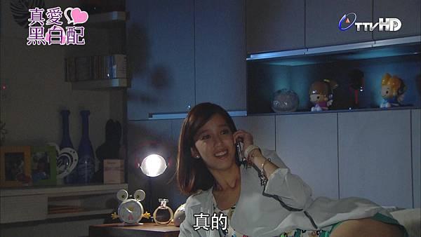 [HD] 真愛黑白配第13集.ts_20130903_015722.046.jpg