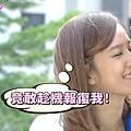 真愛處方箋(131006).mp4_20131007_010920.390.jpg