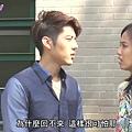 真愛處方箋(131006).mp4_20131007_171828.100.jpg