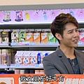 [HD] 真愛黑白配第21集.ts_20131029_195001.830