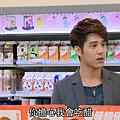 [HD] 真愛黑白配第21集.ts_20131029_194906.824