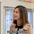 [HD] 真愛黑白配第21集.ts_20131029_194953.406