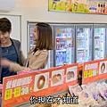 [HD] 真愛黑白配第21集.ts_20131029_195013.359